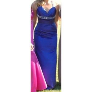 The Cool Collection Dresses - Beautiful Formal Dress